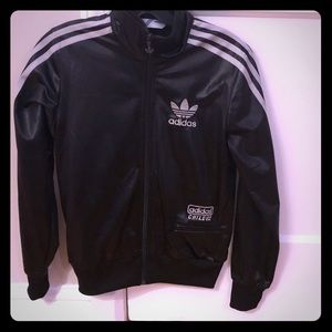 Adidas Chile62 jacket